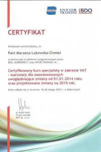 certyfikat-001