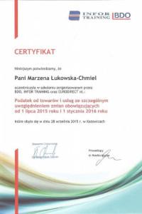 certyfikat-002
