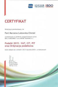 certyfikat-003