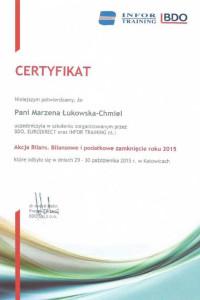 certyfikat-004